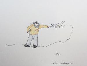pointcounterpoint