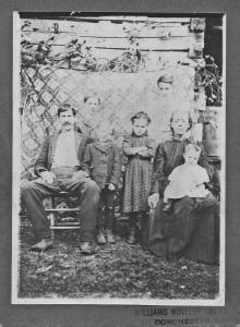 dorchestergroup