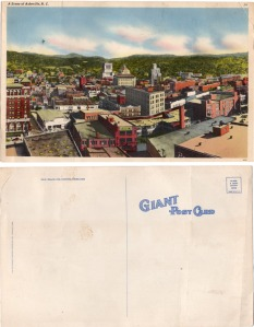giantpostcard