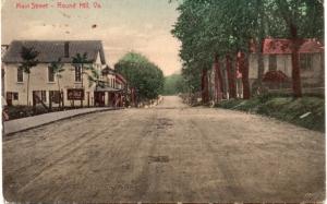 roundhillfront