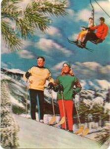 skiiersfront