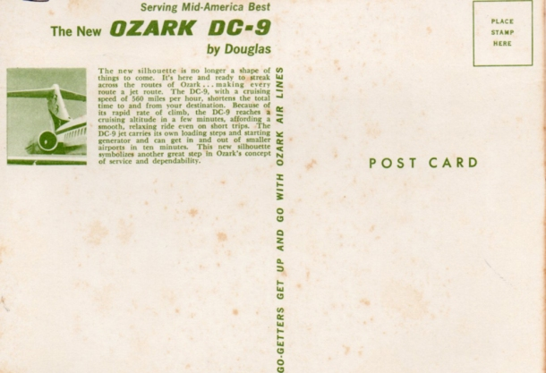 ozarkback