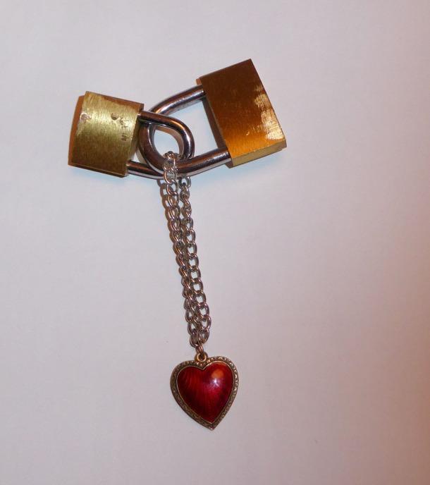 heartlocks