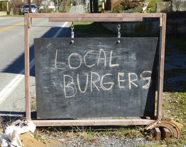 localburgers