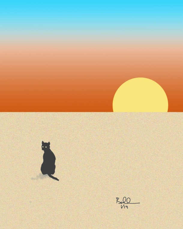 cat&sunsetfinal