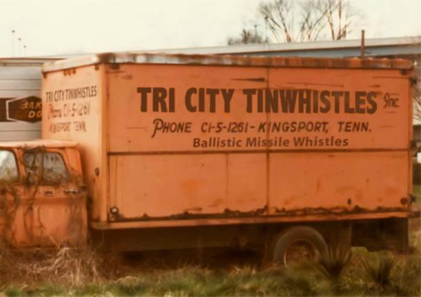 truckstrimmed3