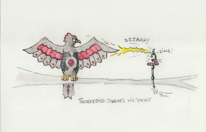 tbird2